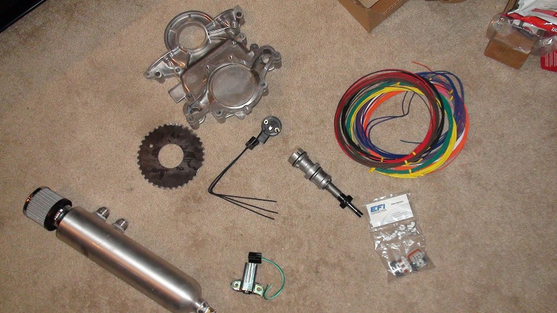 Dsc furthermore Large as well Ranger together with  on 94 ford explorer iat sensor
